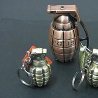 hop quẹt hình lựu đạn