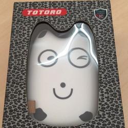Pin sạc dự phòng Totoro 20000mAh