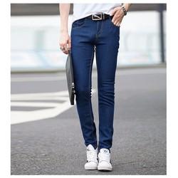 BT91017Quần jeans  sành điệu, đẳng cấp dành cho phái mạnh
