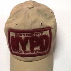 Nón kết nam new york city thểu nổi cá tính NT237