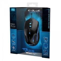 Chuột chơi game E-Blue Mazer RX EMS-616