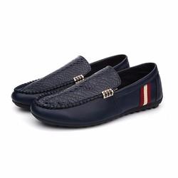 Mã số 53033 - Giày nam cao cấp hàng nhập