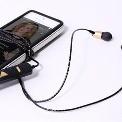 Tai nghe Chính hãng Remax 720i - đỉnh cao âm thanh giá rẻ