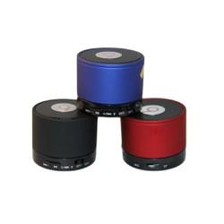 Loa Bluetooth Mini S10