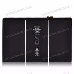 Pin Apple ipad 3,iPad 4,… 11.500 mAh