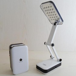 Đèn led để bàn hình dáng iphone