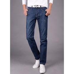 BT91035  Quần Jeans  sành điệu, đẳng cấp dành cho phái mạnh.