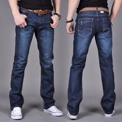 Mã MM1036  - Quần jeans nam trẻ trung, phong cách