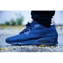 Giày Air Max Blue