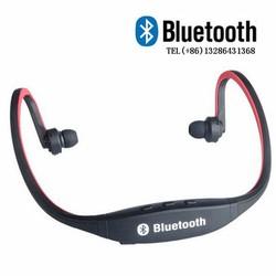 Tai nghe Bluetooth Sport Music S9