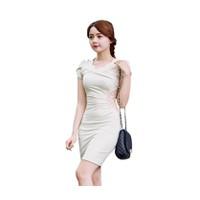 Đầm ôm thời trang cao cấp