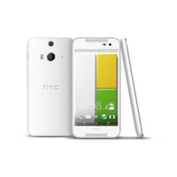 Điện thoại HTC Butterfly 2 Trắng