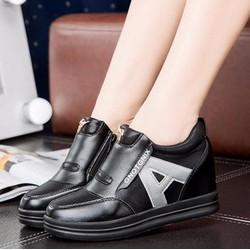 TT047D - Giày Thể Thao Nữ thời trang cá tính