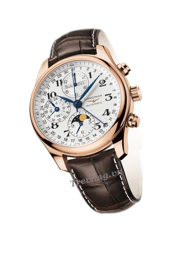 dong ho longines nam l26738750 automatic 1m4G3 3a291e 1 số chia sẻ giúp cho bạn tìm được đồng hồ Casio xịn