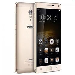 Điện thoại Lenovo Vibe P1a42 32G Vàng