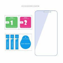 Kính cường lực Samsung Galaxy S3 I9300 -KCLSSS3
