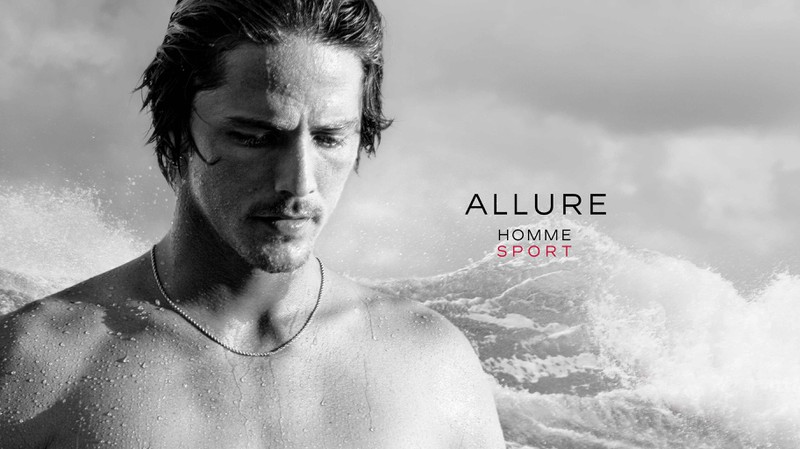 nuoc-hoa-nam-chanel-allure-homme-sport-1