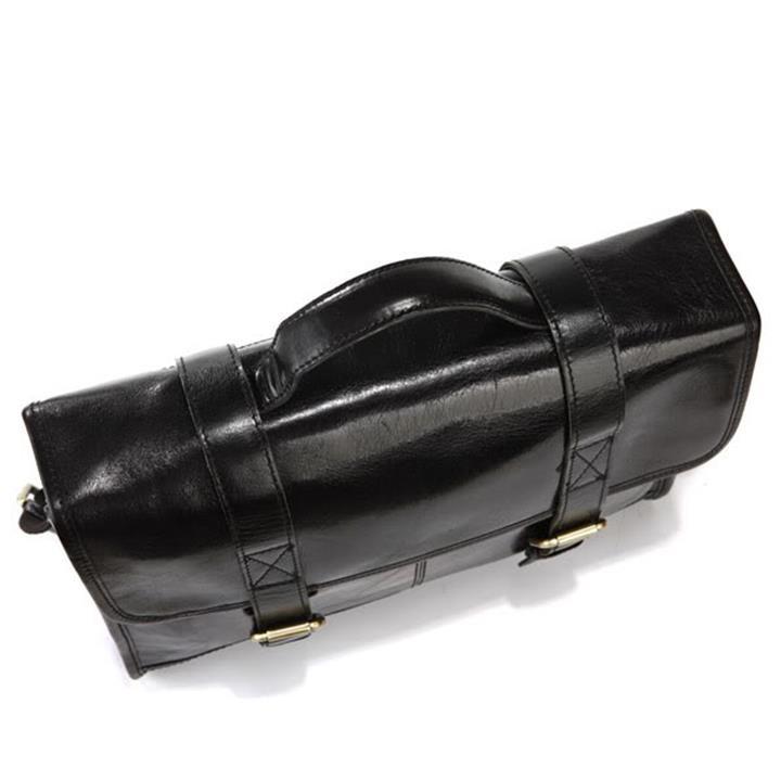 Túi xách da nam RB307 5