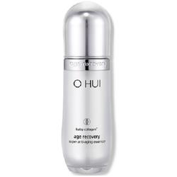 Tinh chất chống lão hoá OHUI Age Recovery Super Anti-aging Essence 4ml