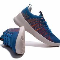 Giày thể thao Nike đế cao mới nhất 2016 RK18031613