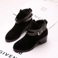 giày bót nữ hàng nhập cao cấp,da đẹp.giá rẻ