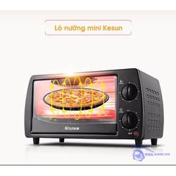 Lò nướng Mini Kesun