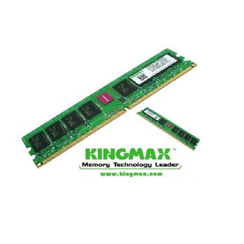 DDRAM III 2GB - Bus 1600 - Kingmax