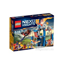 c48645 simg b5529c 250x250 maxb Bộ xếp hình anh hung Axl Lego Nexo Knights