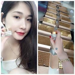 KEM DƯỠNG TRẮNG DA WHITE FACE THAILAND