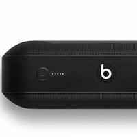 Loa Bluetooth Beats Pill H2