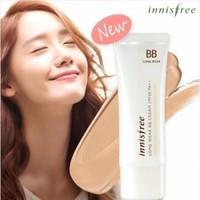 BB Cream lâu trôi Innisfree Long Wear SPF30 PA++