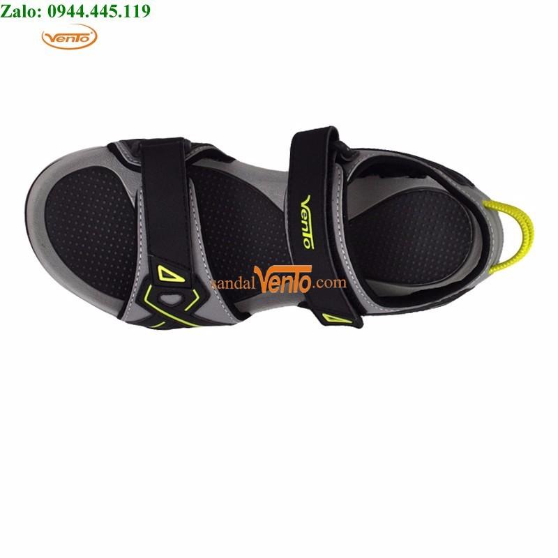 Giày Sandal Nam | Giày Sandal Vento 3