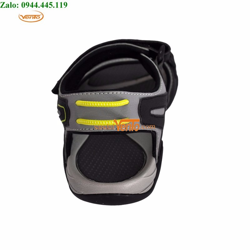 Giày Sandal Nam | Giày Sandal Vento 2