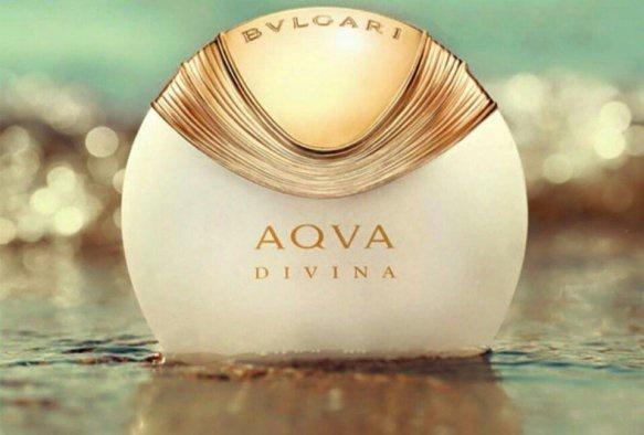 Nước hoa Bvl Aqva 8