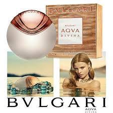 Nước hoa Bvl Aqva 6