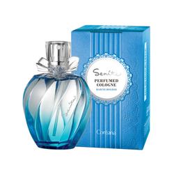 Nước hoa Coreana Senite Perfumed Cologne Marine Holiday