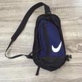 TN 19 - Túi đeo vai nam Nike  hàng VNXK