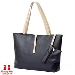 Túi xách thời trang nữ đẹp giá rẻ