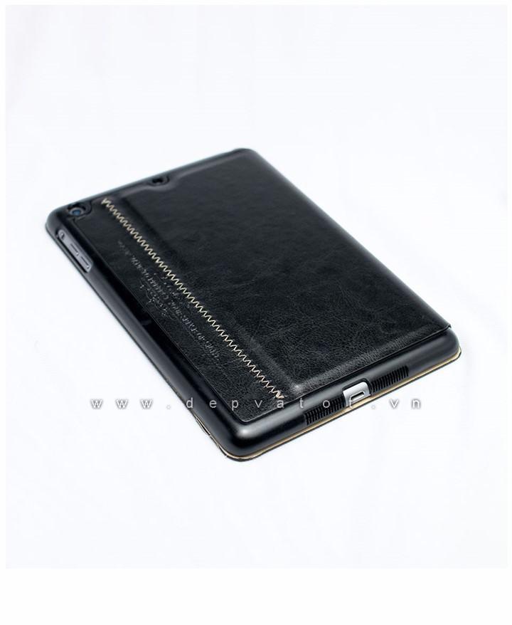 Bao da Samsung Galaxy Tab A 10.1 inch 2016 T580 T585 1