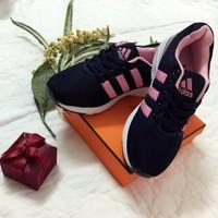 Giay adidas