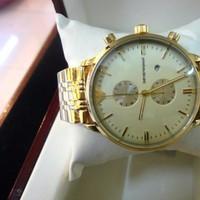 Đồng hồ Armani thời trang giá rẻ