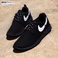 Giày Nike Roshe One Thể Thao Hot 2016
