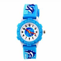 Đồng hồ chịu nước BT1601
