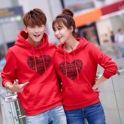 áo khoác chồng cổ nữ trái tim cực iu áo khoác chống nắng nữ giá rẻ