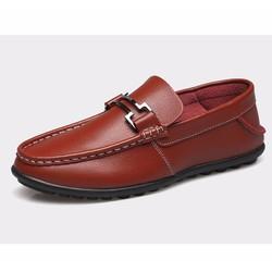 Giày mọi nam trẻ trung, cá tính - Mã MM3015