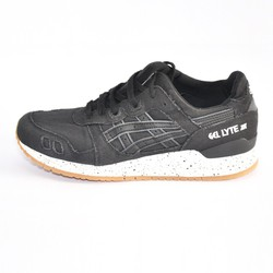 GIÀY THỂ THAO ASICS GEL LYTE III