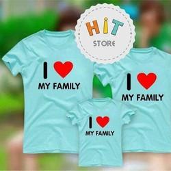 Áo gia đình,áo cặp,áo nhóm, áo lớp,áo đơn