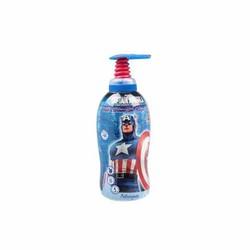 Sữa tắm cho bé Admiranda Capitan 1000ml
