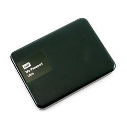 Ổ CỨNG GẮN NGOÀI WESTERN DIGITAL MY PASSPORT ULTRA 1TB 2.5 USB 3.0