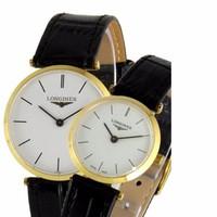 Đồng hồ cặp longines giá rẻ